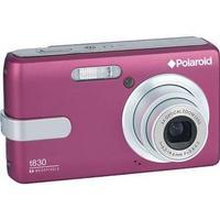 Polaroid t830