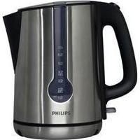 Philips HD4671
