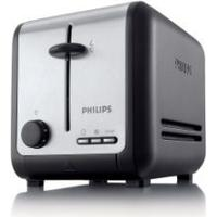 Philips HD 2627-20