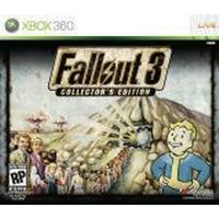 Fallout 3 (Collector's Edition)