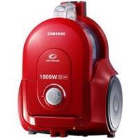 Samsung VCC4350