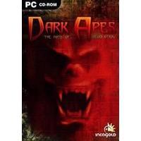 Dark Apes