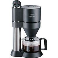 Severin Caprice Coffeemachine
