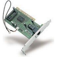 Eusso Wake-on-LAN 32-bit PCI Adapter (UEC2200-W)
