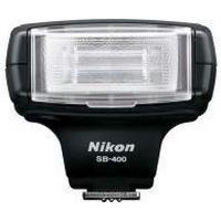 Nikon SB-400 for Nikon