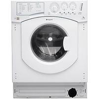Hotpoint BHWM149 Integrated