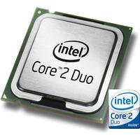 Intel Core 2 Duo E5200 2.5GHz Socket 775 1066MHz Box