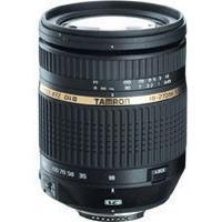 Tamron AF 18-270mm F/3.5-6.3 Di II VC LD Aspherical (IF) MACRO B003 for Nikon