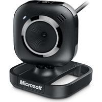 Microsoft LifeCam VX 2000