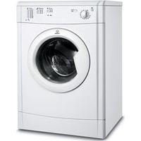 Indesit IDV75 White