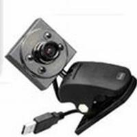 Hercules Webcam Classic