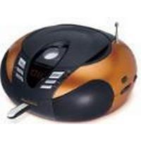 Lenco SCD-37 USB