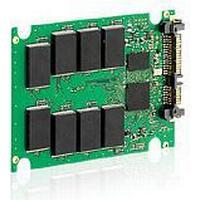 HP 570763-B21 120GB