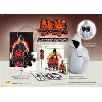 Tekken 6: Collectors Edition