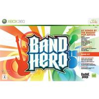 Band Hero (Superbundle)
