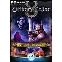 Ultima Online : Age of Shadows
