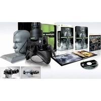 Call of Duty: Modern Warfare 2 (Prestige Edition)