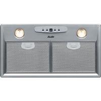 Sauter SHG501X Acier inoxydable 52cm
