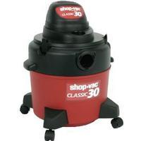 Shop-Vac Classic 30 401.03