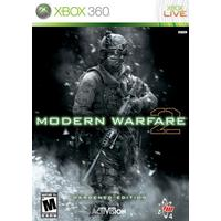 Call of Duty: Modern Warfare 2 (Harden Edition)