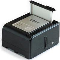 Reflecta Scanner Imagebox