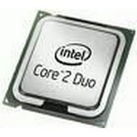 Intel Core 2 Duo Mobile T9900 3.06GHz Socket P 1066MHz bus Tray