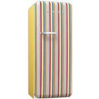Smeg FAB28YCS Multicoloured