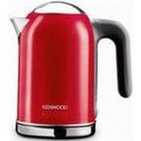 Kenwood SJM021