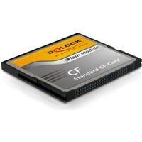 DeLock Standard Compact Flash 1GB