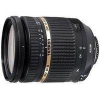 Tamron SP AF 17-50mm F/2.8 XR Di-II VC LD Aspherical (IF) for Canon