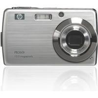 HP PB360t
