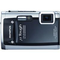 Olympus Mju Digital Tough 6020