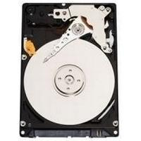 Western Digital Scorpio Blue WD3200BPVT 320GB