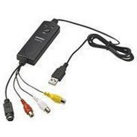 Terratec Grabby USB