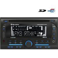 Roadstar CD-900USMP