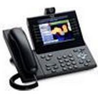 Cisco 9971 Grey