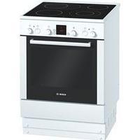 Bosch HCE744220U Hvid