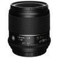 Phase One LS 110mm f/2.8