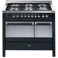 Smeg CS120A-6 Antracit