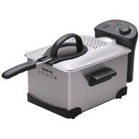 Tefal Easy Pro Fryer