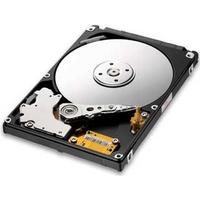 Samsung Spinpoint M7 160GB / SATA II / 5400rpm