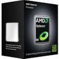 AMD Opteron 6100 Series 6172 2.1GHz Socket G34 3200MHz Box