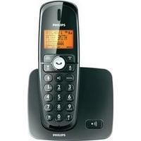 Philips XL3701