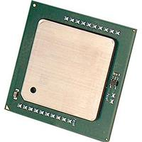 HP Intel Xeon DP E5506 2.13GHz Socket 1366 800MHz bus Upgrade Tray