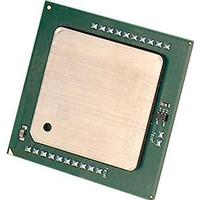 HP Intel Xeon DP E5620 2.4GHz Socket 1366 Upgrade Tray