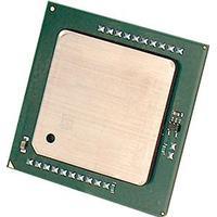 HP Intel Xeon DP X5670 2.93GHz Socket 1366 1333MHz bus Upgrade Tray