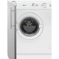Caple TDi110 White