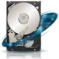 Seagate Constellation ES.2 ST33000651NS 3TB