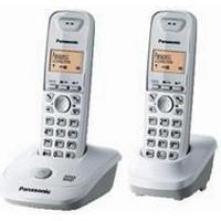 Panasonic KX-TG2522 Twin