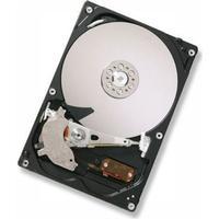 Hitachi Deskstar H3IK20003272SE 2TB